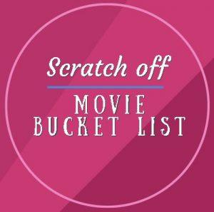 scratch off movie bucket list