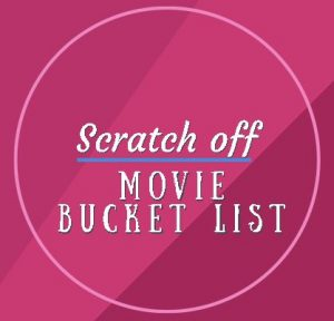 scratch off movie bucket list