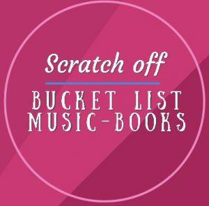 scratch off bucket list